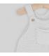 Pichi beige bebé