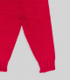 Pantalón-punto-beige