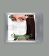 Kit TOPITOS Mascarilla HIGIÉNICA Reutilizable con 5 filtros reemplazables FFP2