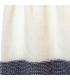 Peto de algodón
