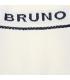 Jersey personalizado con nombre