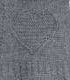 Pichi lins corazón